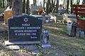 1465viki Cmentarz żydowski przy ul. Lotniczej. Foto Barbara Maliszewska.jpg