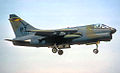 146th Tactical Fighter Squadron A-7D-12-CV Corsair II 72-0194.jpg