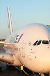 15-07-11-Flughafen-Paris-CDG-RalfR-N3S 8882.jpg