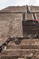 15-07-20-Teotihuacan-by-RalfR-N3S 9475.jpg