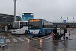15-12-20-Helsinki-Vantaan-Lentoasema-N3S 3129.jpg