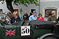 15.7.16 6 Trebon Historic Cars 083 (28253865291).jpg