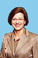 15. Angelien Eijsink (7581754496).jpg