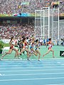 1500m semifinal (4846092519).jpg