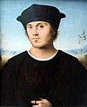 1505 Aspertini Bildnis eines Mannes anagoria.JPG