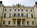 150913 Branicki Palace in Białystok - 10.jpg