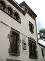 151 Antiga fàbrica Calisay, actual centre cultural.jpg