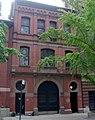 159 East 69th Street.jpg