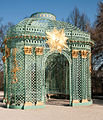 15 03 21 Potsdam Sanssouci-51.jpg