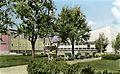 16001000507064-Lycksele-Riksantikvarieämbetet.jpg