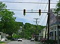 1613 - Berkeley Springs - WV9 at US522.JPG
