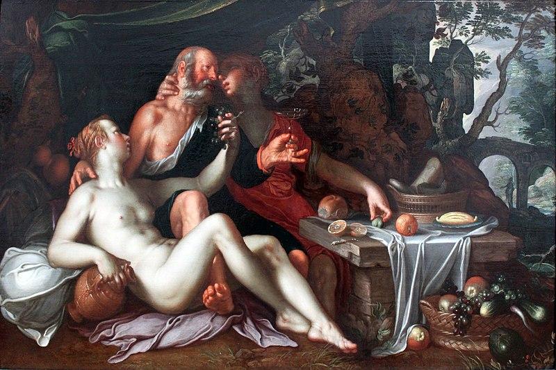 File:1630 Wtewael Lot and His Daughters anagoria.JPG