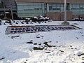 164th St Queens Hospital 36.jpg