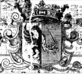 1651 Coat of arms of Connacht.png