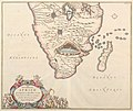 1665 Kircher Map.jpg