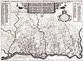 1687ThoHolmeMap.jpg