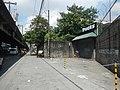 1698Gil Puyat Taft Avenue Pasay 39.jpg