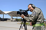 169th Fighter Wing readiness exercise flight line ops 130413-Z-XH297-005.jpg