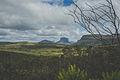 170-Vale do Capao 2015 2048px 02.jpg