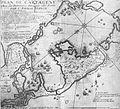 1741 cartagena ataque2.jpg