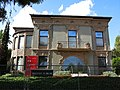 174 Casa Anna de Mora de Bacardí, c. Sor Eulàlia d'Anzizu 41 (Barcelona).jpg