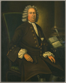 1750 CorneliusWaldo byJosephBadger WorcesterArtMuseum.png