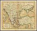 1762 map - Turquie d'Europe.jpg