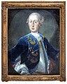 1765 Graf Moritz Casimir II. von Bentheim-Tecklenburg.jpg