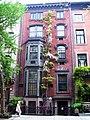 17 West 9th Street.jpg