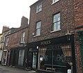 18, 20 and 22 Abbey Street, Carlisle.jpg