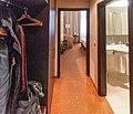 18-02-01-Prag-Hotel-Clarion-City-RalfR RRK0932.jpg