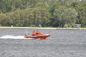 18-05-YS Reddingsbrigade Zoetermeer (08).JPG