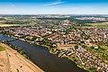 18-06-06-Fotoflug-Uckermark RRK3940.jpg