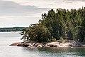 18-08-25-Åland-Föglö RRK6985.jpg