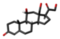 18-Hydroxycorticosterone-3D-skeletal-sticks.png