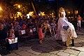 18.8.17 Pisek MFF Friday Evening Czech Groups 10964 (36512817172).jpg