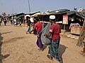 181105-08 Kaag bezoekt Bangladesh en Myanmar (45714793682).jpg