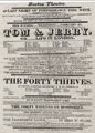 1824 Tom Jerry BostonTheatre.png