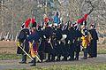 182 - Austerlitz 2015 (24308077386).jpg