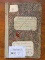 1854 год. Метрическая книга синагоги Ольшанка. Рождение.pdf