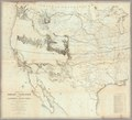 1855 United States Explorations For Railroad Route (IA 1855UnitedStatesExplorationsForRailroadRoute).pdf