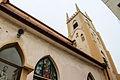 1856 St Xavier's Church Side View.jpg
