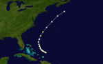 1860 Atlantic hurricane 7 track.png