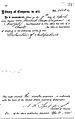 1872 Moss Declaration of Independence copyright.jpg