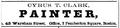 1873 Clark PembertonSq BostonDirectory.png