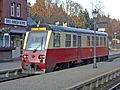 187 018 Drei Annen Hohne-01.jpg