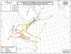 1888 Atlantic hurricane season map.png