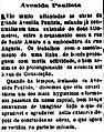 1891.10.11 adiantadasobras.jpg