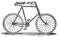 1895 Bicycles Victor No 5.png
