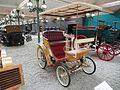 1898 Benz Vis-a-vis Type Velo 1050cc 1,5cv 20kmh (inv 1517) photo 1.JPG